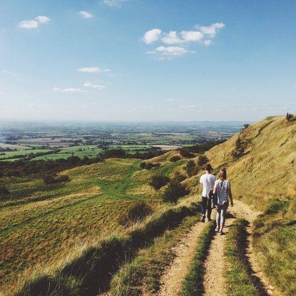 hill-england-hills